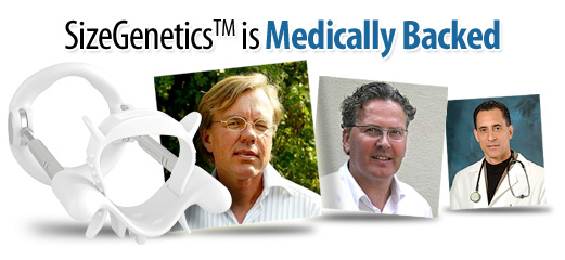 medically-backed