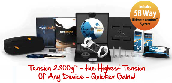 sixteen-way-sizegenetics