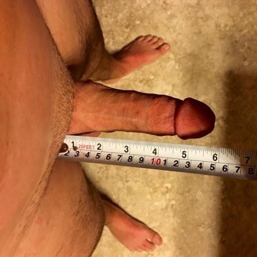 25 inch cock porn