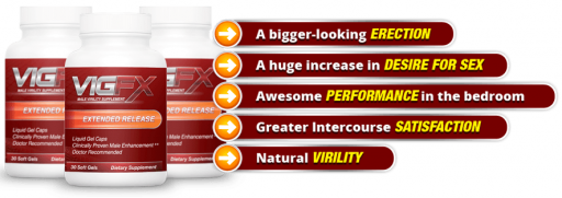 VigFX-Male-Enhancement-Review-NEW-Free-Trial-Bottle-basis-reviews-before-and-after-results-sample-male-enlargement-website-clinically-studies-newest-formula-becoming-alpha-male