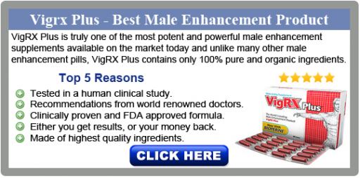 Vigrx-plus-natural-formula-male-enhancement-pills-capsules-1-best-overall-proven-effects-results-review-becoming-alpha-male1