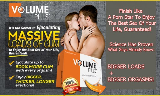 Volume-Pills-Header-Image-1